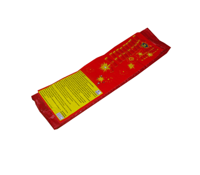 Купить FC100(8/100/100) Связка петард 100-зар. оптом. Самые выгодные цены на петарды всех видов.