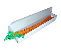 K0208 (25/200)  Электровоспламенитель 30 см