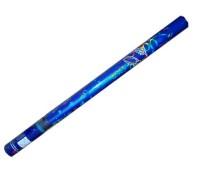 1080E (20/1) Пневмоконфетти электро 80 см
