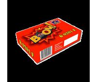 K0201F (24/10/60) Петарда BOOM!!! с фитилём