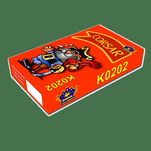 Фейерверки 49 залпов купить на xlopniru