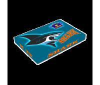 K33 (100/12) Петарда Shark