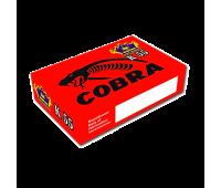 K55 (60/4) Петарда Cobra