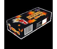 SC-4 (60/100) Петарда Испанская конфета