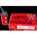 Купить фейерверкк K55 Петарда Cobra  оптом