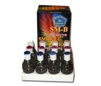"""SM-B(6/12) Набор гранат """"Цветной взрыв"""""""