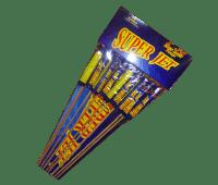 Р30  (20/9) Ракета мощный свист + хлопок