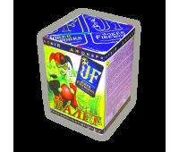 JFC1836(24/4) Салютная установка 12-зар+фонтан