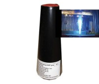 GCP-1B (24/4) Вспышка синяя 3 м 1 сек