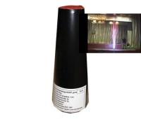 GCP-1С (24/4) Вспышка цветная 3 м 1 сек
