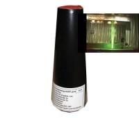 GCP-1G (24/4) Вспышка зелёная 3 м 1 сек