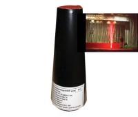 GCP-1R (24/4) Вспышка красная 3 м 1 сек