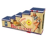 JFC4(2/1) Салютная установка 72-зар. Big game