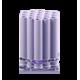 Купить фейерверки салютные установки 19 зарядов с калибрами от 25 до 63 мм