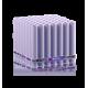 Купить фейерверки салютные установки 25 зарядов с калибрами от 25 до 75 мм
