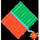 Купить оптом петарды всех размеров: Корсар 1, 2, 3, 4, 8, 12, Мегапиратка, P2000. Доставка по Украине. Петарды для любых целей