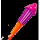 Купить фейерверки ракеты можно в этом разделе нашего сайта.